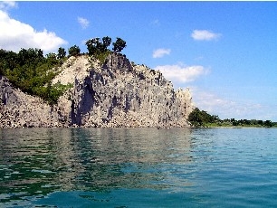 WEBSITE_SCARBOROUGH_BLUFFS_LAKEVIEW.JPG